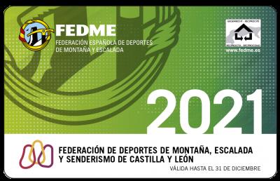 licencia-2021-fedme-copia-400x255
